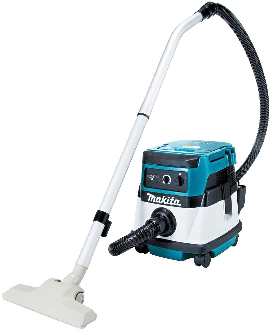 Makita dust extraction system ring doorbell pro price